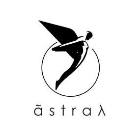 Astral Records