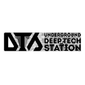 Underground Deep Tech Station