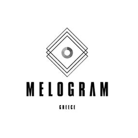 Melogram