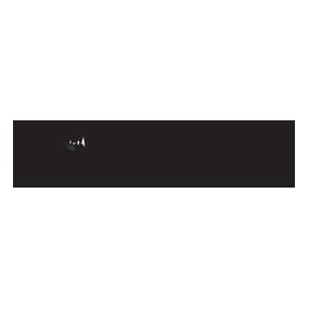 Movement Mastering
