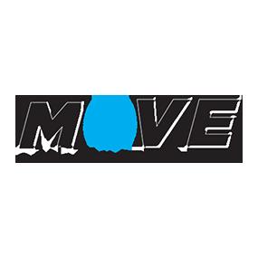 Move Creativa Social
