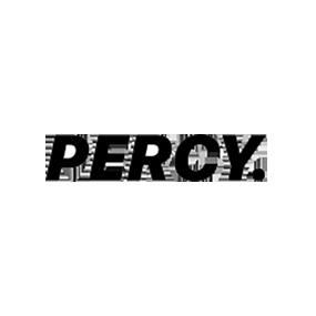 Percy SKG