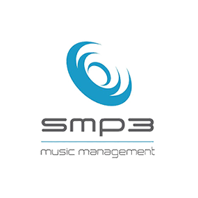 SMP3 Promo