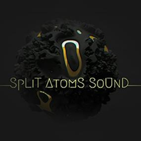 Split Atoms