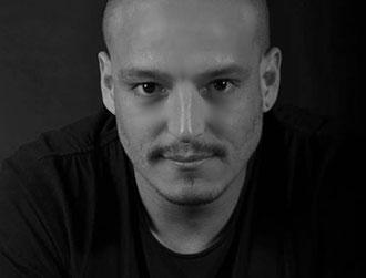 Rodrigo Lapena