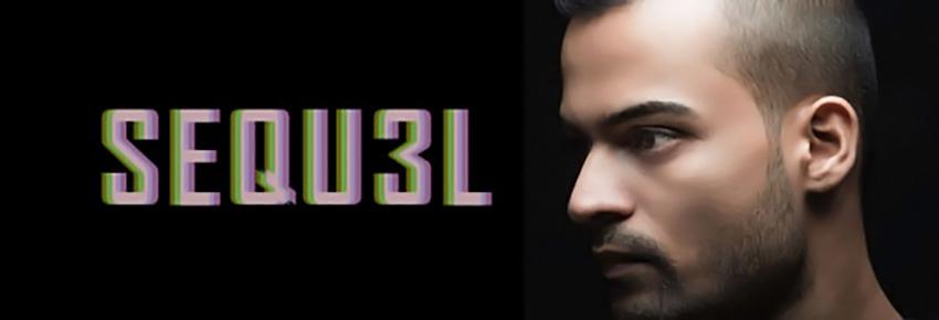 SEQU3l EU Tour 2020